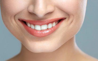 Benefits of the Pinhole Surgery