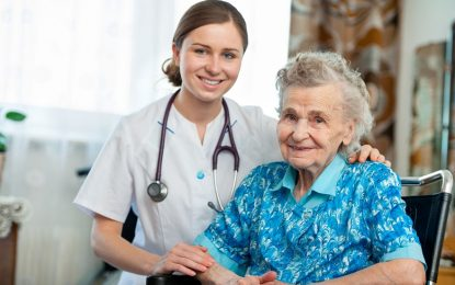 How to Choose the Best Heath Care Option for your Loved Ones