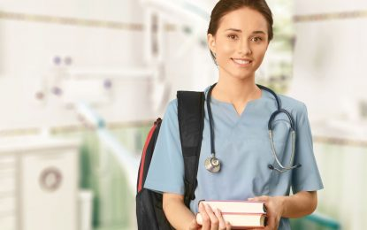 The Best Ideas to Choose Medical College In 2018