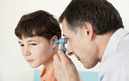 Types of Hearing Tests You Should Know about