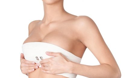 How to Manage Your Breast Augmentation Risks