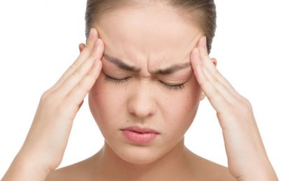 All You Need To Know About Sinus Headache!