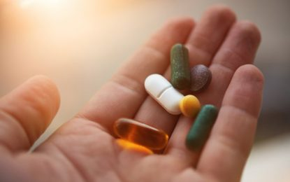 Should You Be Using Health Supplements For Healthy Life?