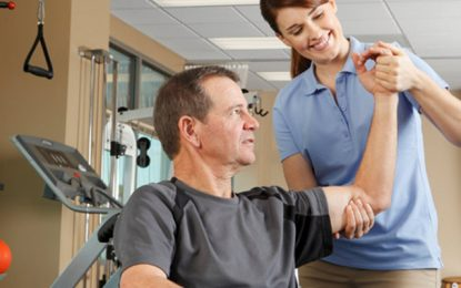 Physical Therapy Benefits: Why Is It So Effective?