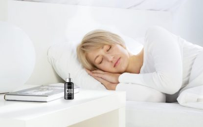 3 Solid tips for staying awake in lecture courses